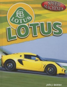 Lotus (Speed Machines)