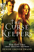 The Curse Keepers