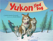 Yukon: Sled Dog