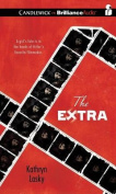 The Extra [Audio]