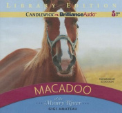 Macadoo of the Maury River [Audio]