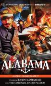 Alabama! [Audio]