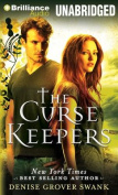 The Curse Keepers  [Audio]