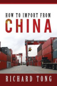 How To Import From China [MUL]