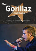 The Gorillaz Handbook - Everything You Need to Know about Gorillaz