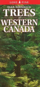 Quick Reference to Trees of Western Canada