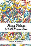 Facing Feelings in Faith Communities
