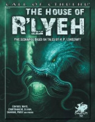 The House of Rlyeh