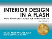 Interior Design in a Flash