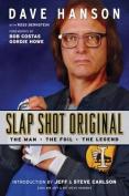 Slap Shot Original