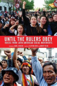 Until the Rulers Obey