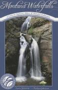 Montana Waterfalls