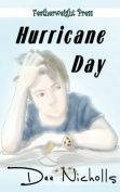 Hurricane Day