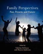 Family Perspectives