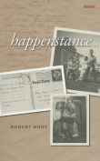 Happenstance (Sightline Books)