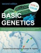 Basic Genetics