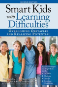 Smart Kids with Learning Difficulties, 2e