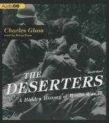The Deserters [Audio]