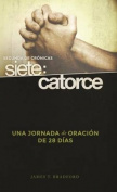 Segunda de Cronicas Siete [Spanish]