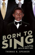 Born to Sing