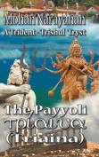 THE PAYYOLI Taurhoiotaalphaiotanualpha (TRIAINA)