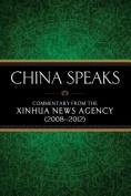 China Speaks