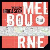 The Best of Hide & Seek Melbourne