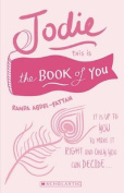 Jodie (Book of You)