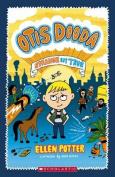 Otis Dooda - Strange But True