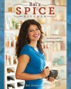 Bal's Spice Kitchen