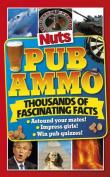 Nuts Pub Ammo