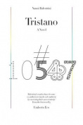 Tristano: A Novel