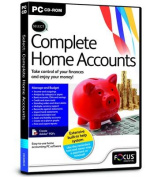 Select Home Accounts