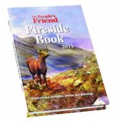 Fireside Book 2014
