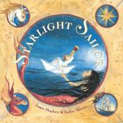 Starlight Sailor [Board Book]
