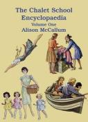 The Chalet School Encyclopedia