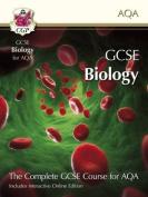 GCSE Biology for AQA