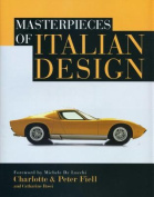Masterpieces of Italian Design
