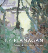 T.P. Flanagan