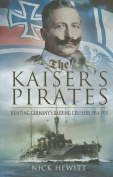 The Kaiser S Pirates