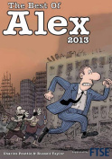 The Best of Alex: 2013
