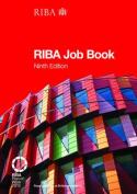 The RIBA Job Book