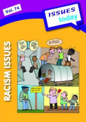 Racism Issues