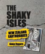 The Shaky Isles