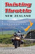 Twisting Throttle New Zealand