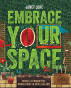 Embrace Your Space