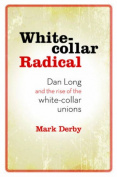 White-collar Radical