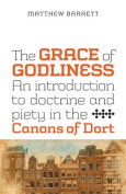 The Grace of Godliness