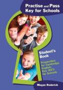 PRAC & PASS KET FOR SCHOOLS PB