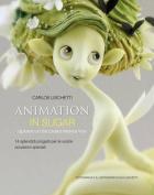 Animation in Sugar [ITA]